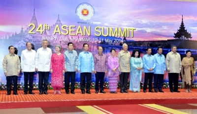 Mer Orientale : l'opinion internationale soutient la déclaration de l'ASEAN